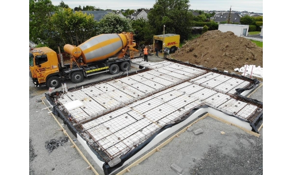 insulated-raft-foundation-system-32