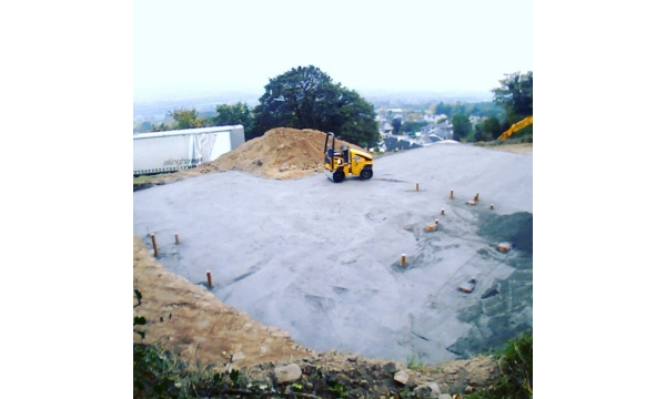 insulated-raft-foundation-system-ireland-1-
