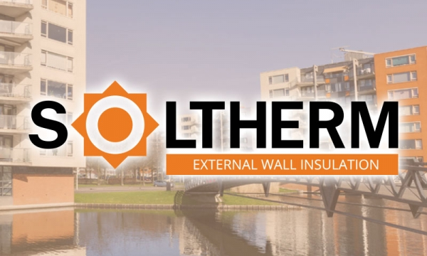 Soltherm Systems
