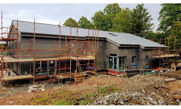soltherm-ewi-external-wall-insulation-2