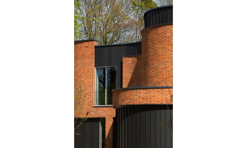 aja-architect-oxford-project-incurvo-03