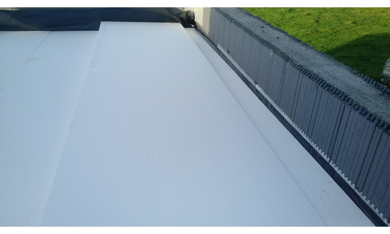 flat-roof-insulation-1
