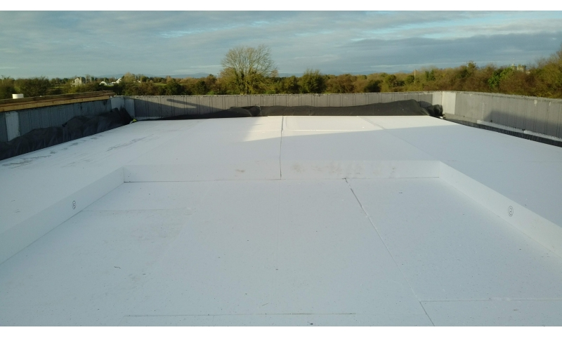 flat-roof-insulation-3
