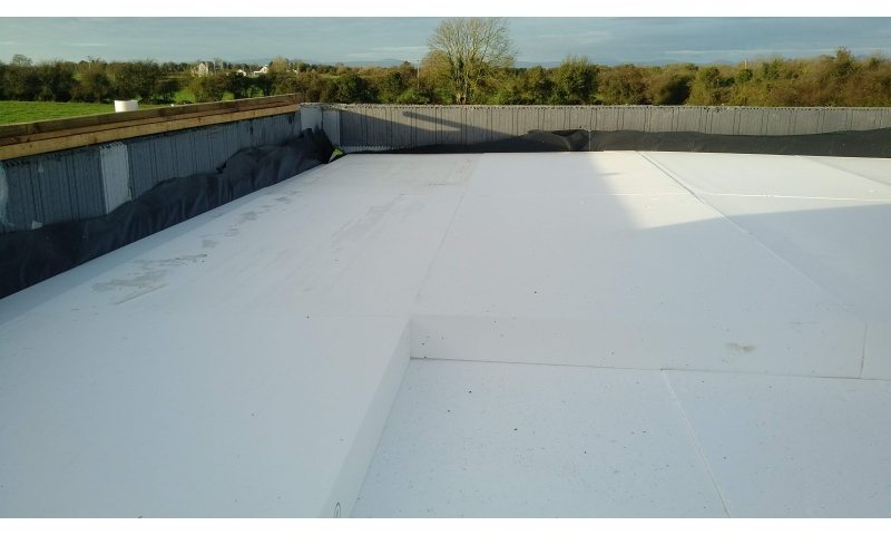 flat-roof-insulation-4