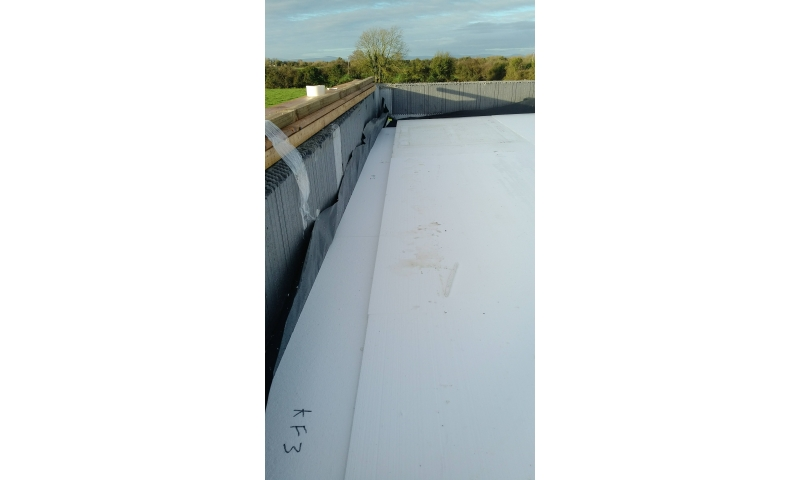 flat-roof-insulation-5