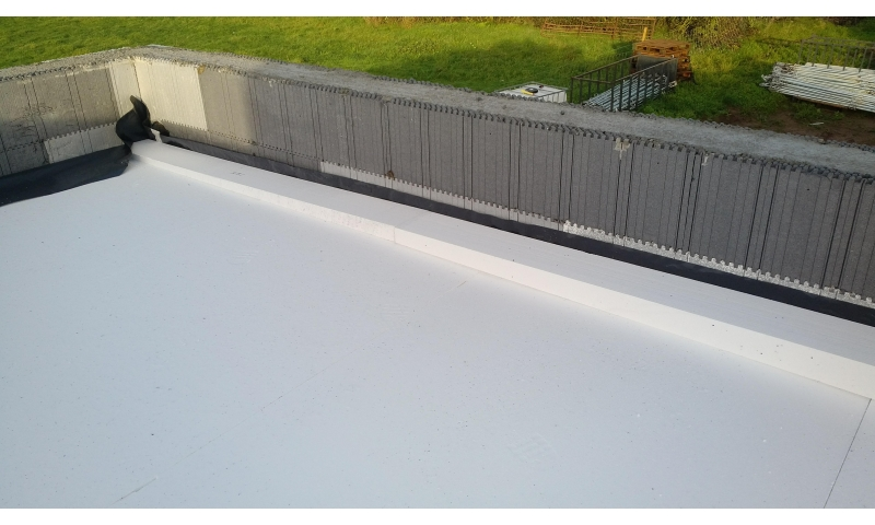 flat-roof-insulation