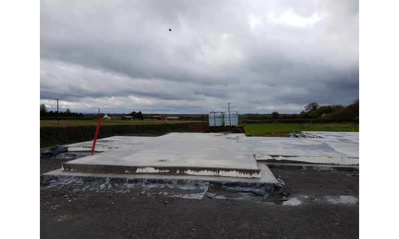 insulated-foundation-system-raft-therm-1