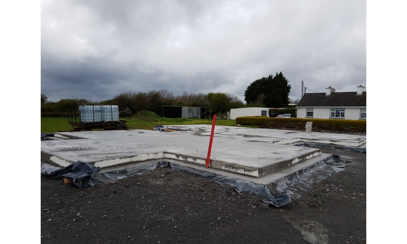insulated-foundation-system-raft-therm-2