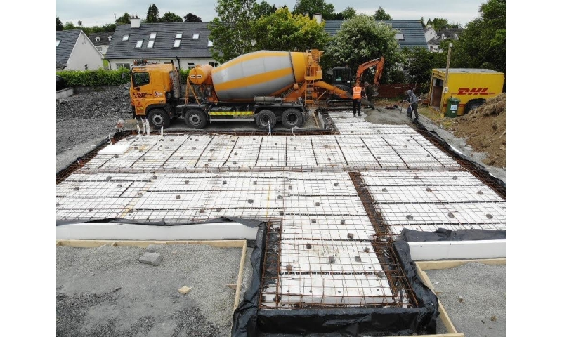 insulated-raft-foundation-system-19
