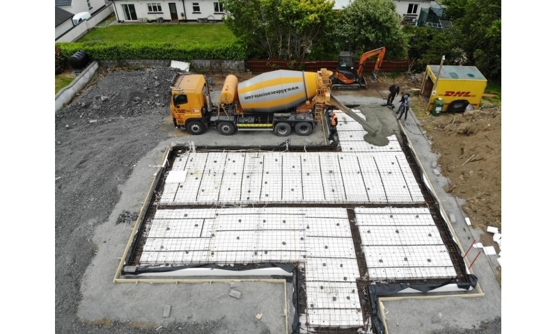 insulated-raft-foundation-system-34