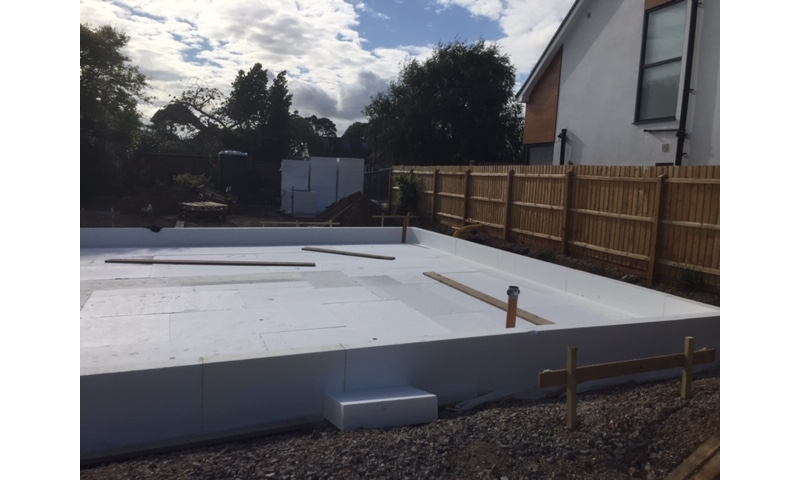 insulated-raft-foundation-system-37
