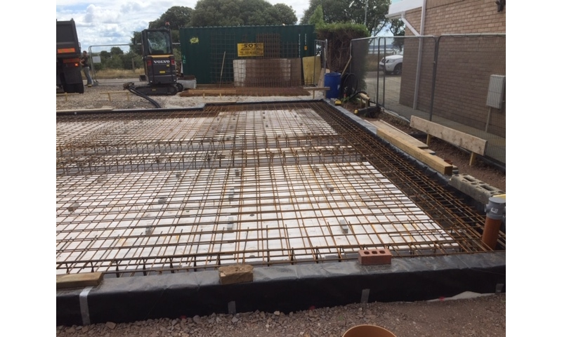 insulated-raft-foundation-system-41