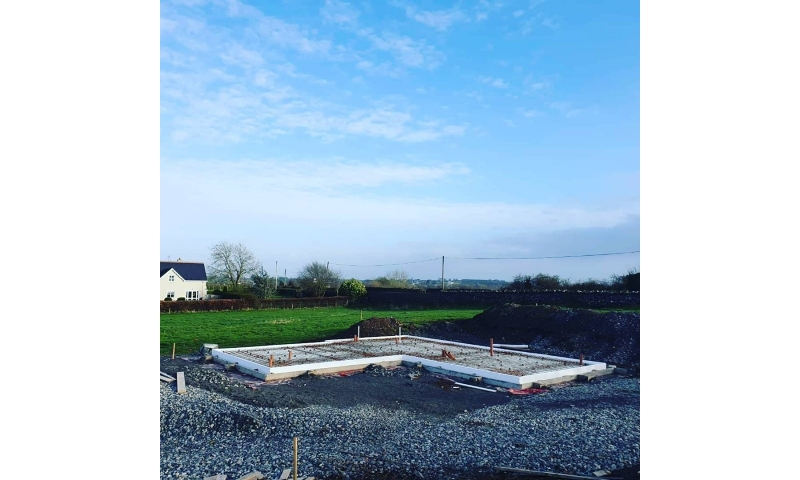 insulated-raft-foundation-system-6