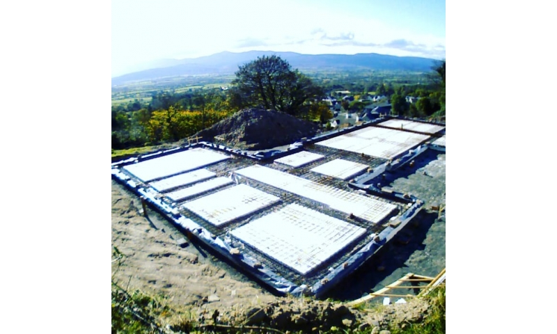 insulated-raft-foundation-system-ireland-4-