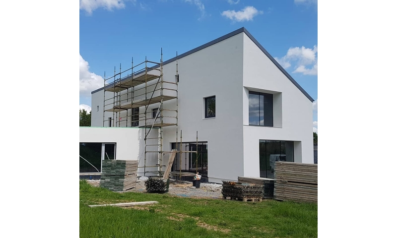 soltherm-ewi-external-wall-insulation