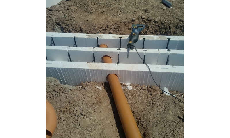 swift-therm-advanced-sub-structure-7-
