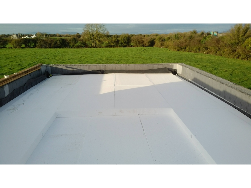 flat-roof-insulation-6
