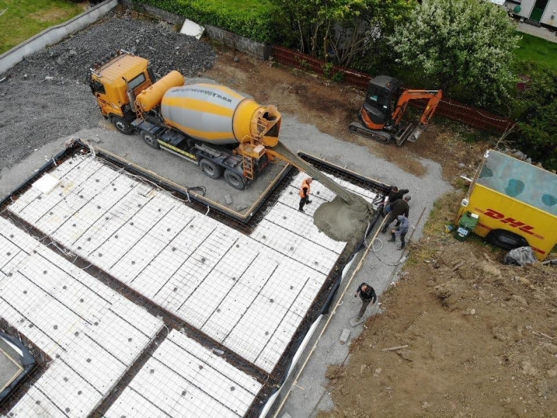 insulated-raft-foundation-system-33