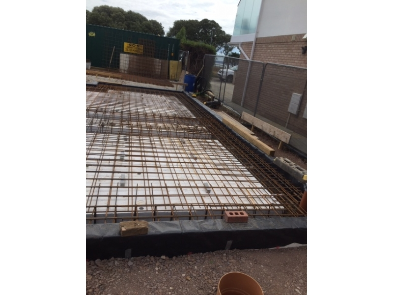 insulated-raft-foundation-system-42