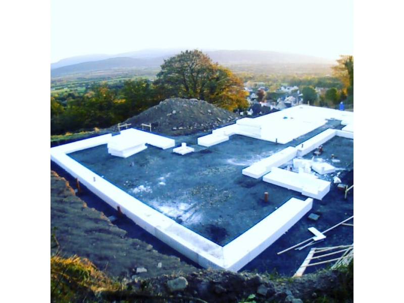insulated-raft-foundation-system-ireland-2-