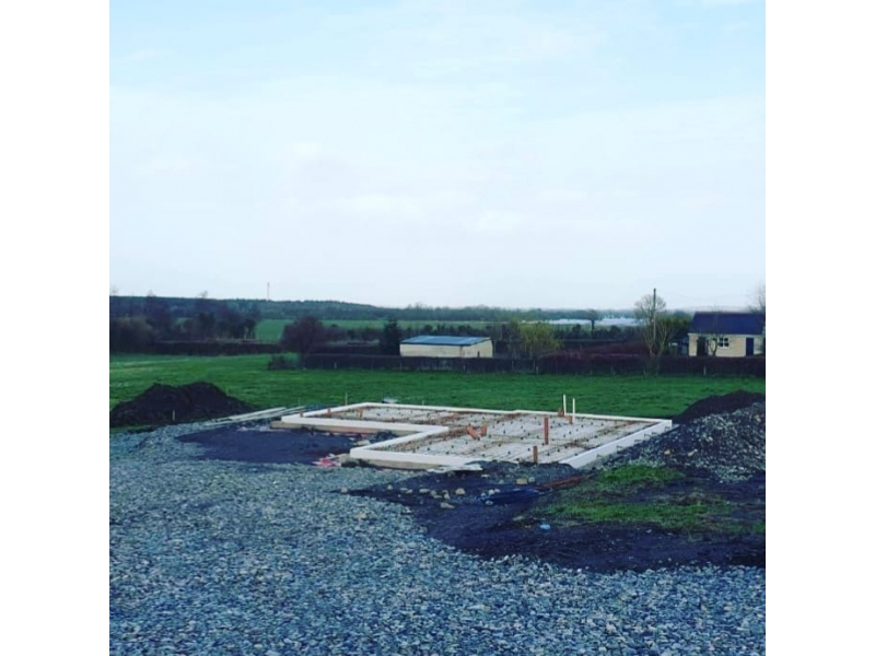insulated-raft-foundation-system