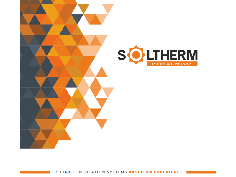 soltherm-brochure-cover-2