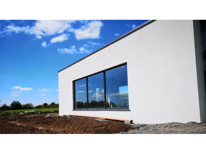 soltherm-external-render-on-icf-new-build