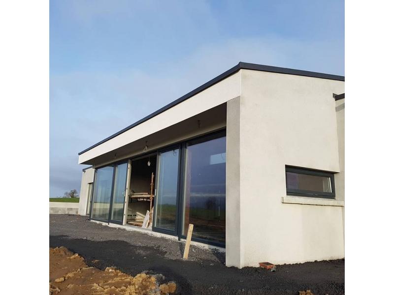 soltherm-external-wall-insulation-ewi-ireland-2