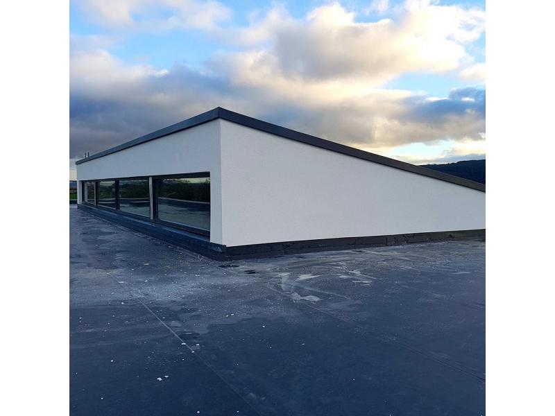 soltherm-external-wall-insulation-ewi-ireland-3