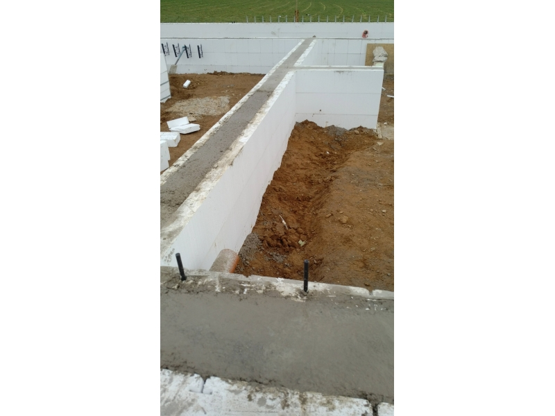 swift-therm-advanced-sub-structure-10-